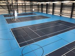 """Image result for thayer sports center"""""""