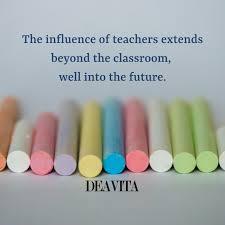 inspirational teacher quotes and cards photos