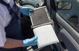 Espinosa – Ar Condicionado Automotivo