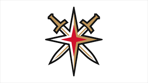 logos vegas golden knights