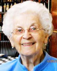 Sophie C. Green | Obituaries | siouxcityjournal.com