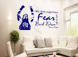 Vinyl Wall Decal Judo Sports Wrestling Fighters Logo Signboard Independence