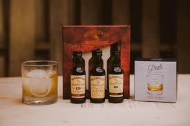 redt whiskey