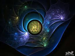صور خلفيات اسلامية ودينية 2019 بجودة عالية Hd 1 نسيم آڸدک ريآت