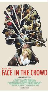 Face in the Crowd (2013) Directed by Alex Prager. With Elizabeth ...