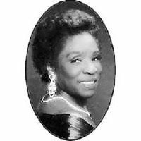 GWENDOLYN JOHNSON Obituary - Detroit, Michigan | Legacy.com