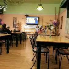 Manila Express Gourmet Fast Foods - Restaurant   425 Gellert Blvd, Daly  City, CA 94015, USA