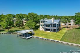 lake mcqueeney homes the
