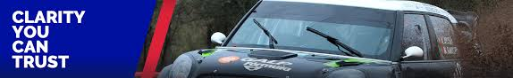 Car Wiper Blades On Sale Buy Car Wiper Blades On Sparco Corsa