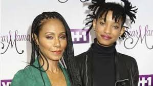 There have been 'betrayals of the heart': Jada Pinkett Smith on her  marriage - sex and relationships - Hindustan Times