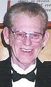 """Carl Kenneth """"Kenny"""" Seward (1939-2007) - Find A Grave Memorial"""