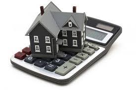 На Луганщині громади отримали в розпорядження майже 6,5 млн грн податку на нерухомість