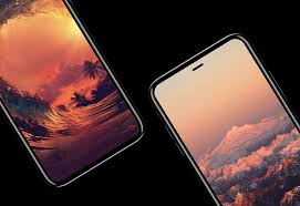 Image result for IPHONE 8 blush gold