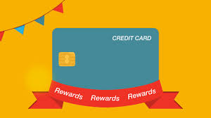 best cashback and reward credit cards