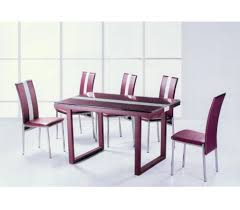 glass dining tables top glass table