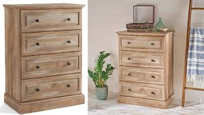 better homes gardens 4 drawer dresser