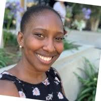 Mattie Johnson - Human Resources Assistant/Receptionist - NewMark Merrill  Companies | LinkedIn