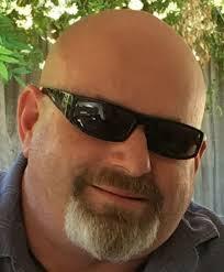 Adam J. Lawson | Obituaries | napavalleyregister.com