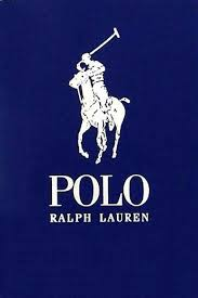 ralph lauren dream big and say it out loud