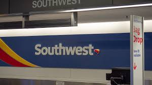 southwest airlines perks you probably