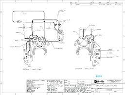 pool pump motor replacement cost 2