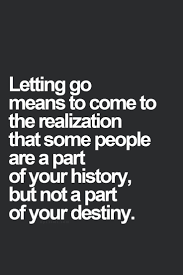 quotes about coming to realization quotes