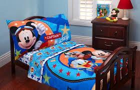creative elmo bed set bedroom sesame