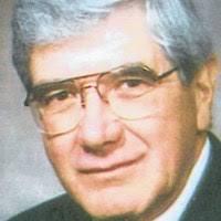 Wesley Walker Obituary - Ringgold, Georgia | Legacy.com