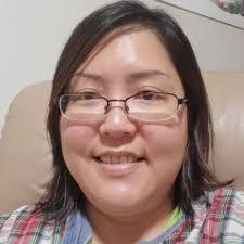 Eileen Lee (@ILeanOnGod) | Twitter