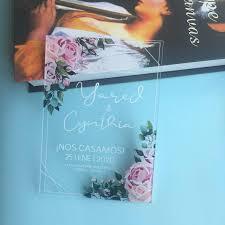 10 Uds Indio Romantico Tarjeta De Invitacion De Boda Venta Al Por