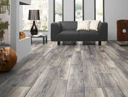 laminate flooring review pros and