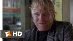 Along Came Polly (4/10) Movie CLIP - I'm Your Daddy (2004) HD - YouTube