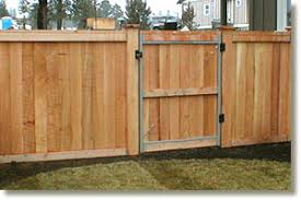 Home Wood Fence Gate Hardware Brilliant On Home Within Ameristar Products 2 Wood Fence Gate Hardware Imposing On Home Throughout Adjust A Consumer Series 36 In 72 Wide Steel Opening 21 Wood