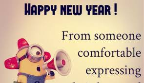 new year greeting cards happy new year wishes