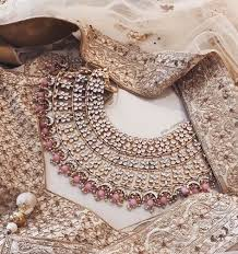 where to your bridal jewelry dulhan