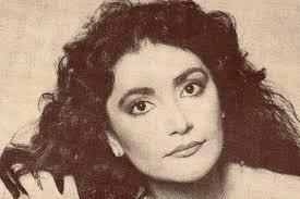 Chi era Mia Martini: la biografia e la vita privata della cantante