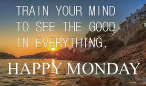 happy monday quotes happy monday morning wishes and whatsapp