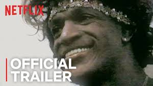 The Death and Life of Marsha P. Johnson | Official Trailer [HD ...