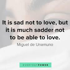 sad love quotes pain feeling hurt relationship sadness
