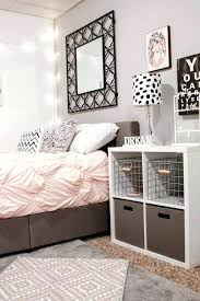 mirror ideas for master bedroom small