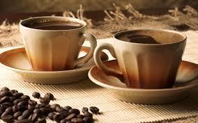 صور اكواب قهوة جديدة اكواب كابتشينو روعه وللتصميم صور فنجان