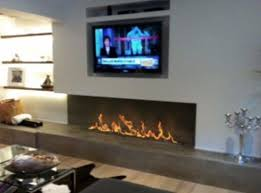 counselor ethanol fireplaces
