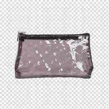 cosmetic toiletry bags handbag bag