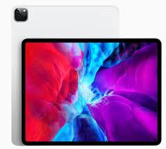 2020 Apple iPad Pro Specs & Variant-Wise Price List in India