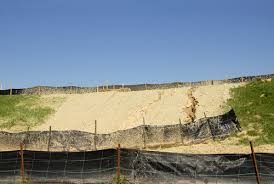 The 4 Principles Of Erosion Control Maxwell Supply Blog