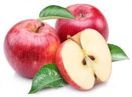 28 września przypada Światowy Dzień Jabłka - Z innej skrzynki