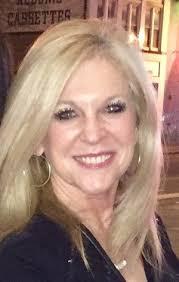 """Obituary for Regina Ann """"Jeannie"""" Smith, Little Rock, AR"""