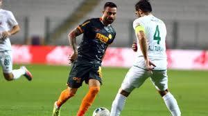 Alanyaspor, Konyaspor'u deplasmanda 3-2 mağlup etti ve ligi 5 ...