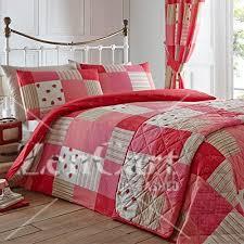 diy bedding sets duvet covers