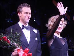 Stage Door Dish » Adam Pascal on returning to Broadway in 'Chicago',  staying connected with 'Rent'